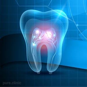 گستردگی استفاده از لیزر در دندانپزشکی